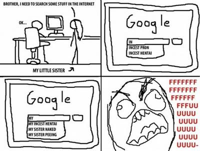 אני שונא אותם :)